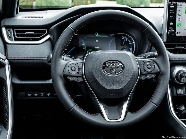 2019 - [Toyota] RAV 4 V - Page 4 CE16-F20-E-71-DB-4869-AC6-A-D66407-E425-F0