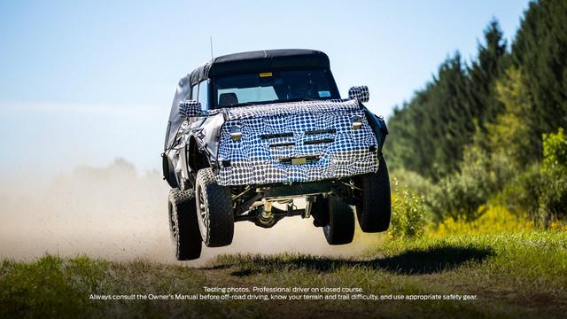 2020 - [Ford] Bronco VI - Page 8 170-A2-F4-A-CFCC-46-D1-8-AD4-ED88-A12439-FC