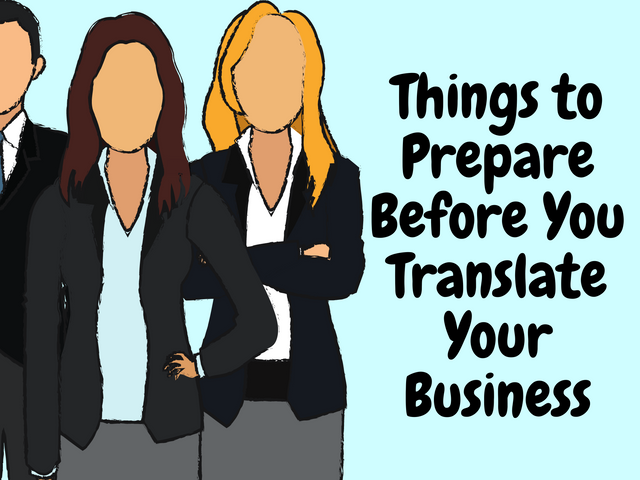 Things-to-Prepare-Before-You-Translate-Your-Business