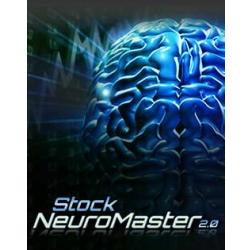 Screenshot-2021-06-05-at-08-50-36-Stock-Neuro-Master-2-0-with-order-flow-trading-materials