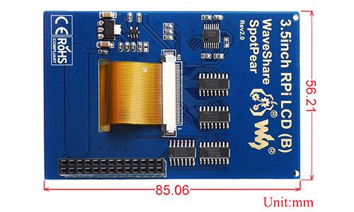 W12287-005