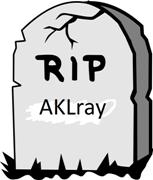 AKLray.png