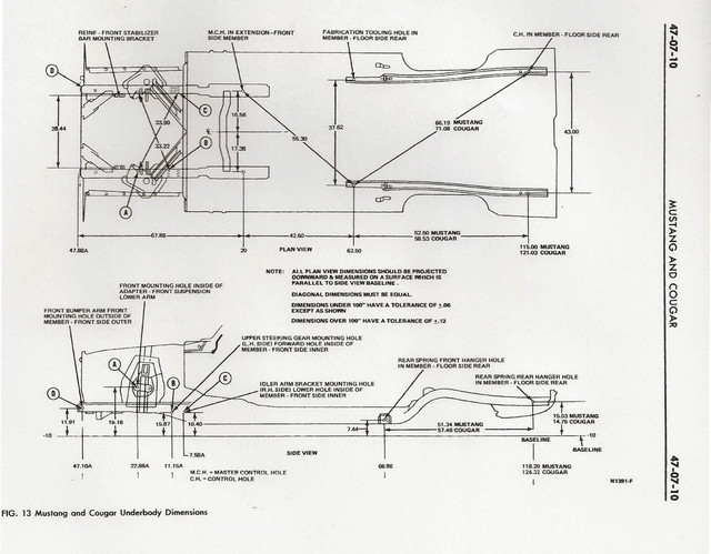 Underbody-dimensions-2-2