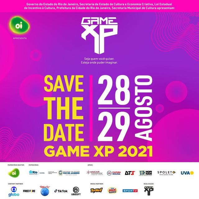 Game-XP-2021-1024x1024