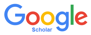 Google-Scholar-logo-2015-1