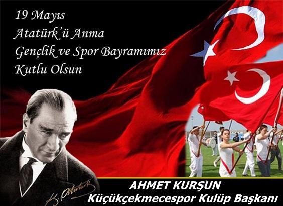 Ahmet-Kur-un