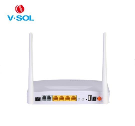 i.ibb.co/604XCdF/Terminal-ONU-4-2-Wifi-2-FXS-EPON-1-GE-3-FE-HG326-RG.jpg