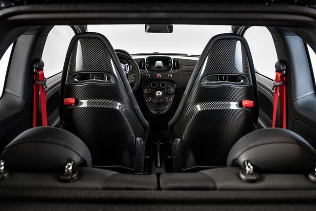 2015 - [Fiat] 500 Restylée - Page 24 5337-A75-B-C2-DD-4091-8-DB7-60-A1-FA851352