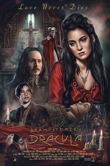 Bram-Stokers-Dracula-001