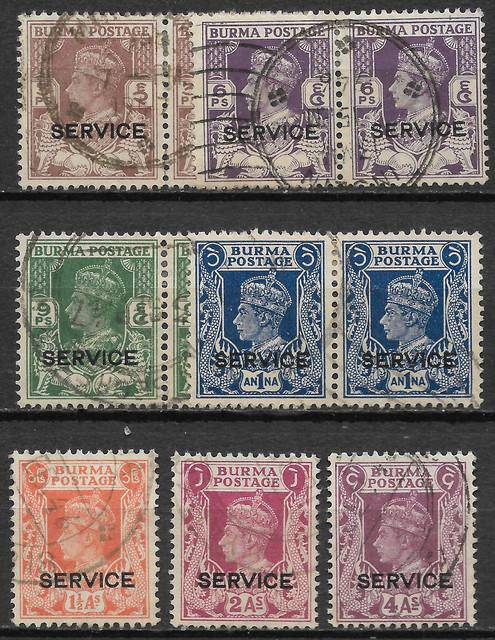 Burma D28