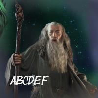 APNG-Gandalf.png
