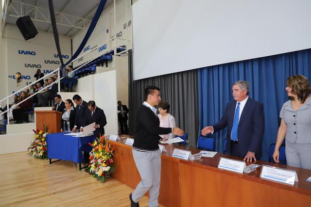 Graduacio-n-Prepa-Sto-Toma-s-143