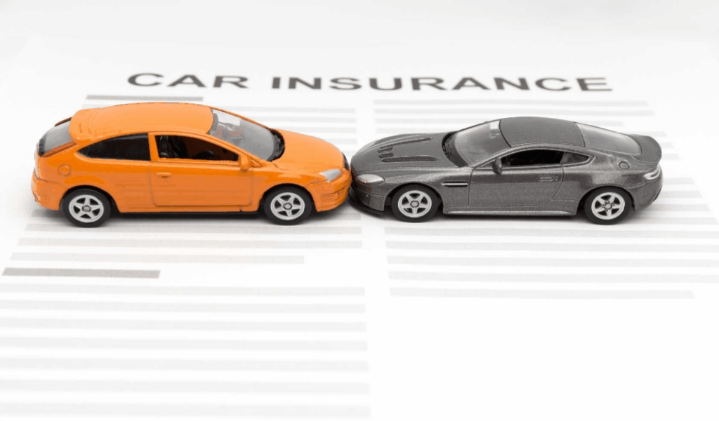 Shortcuts To Auto Insurance That Only Some Learn About