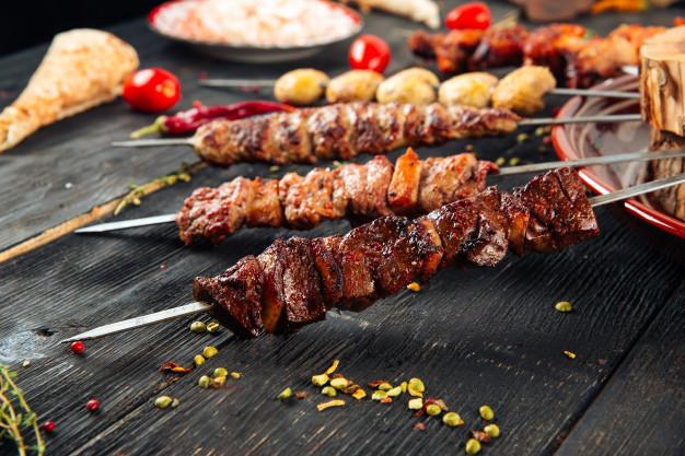 caucasian-shashlyk-skewer-beef-mutton-lulya-219193-1155