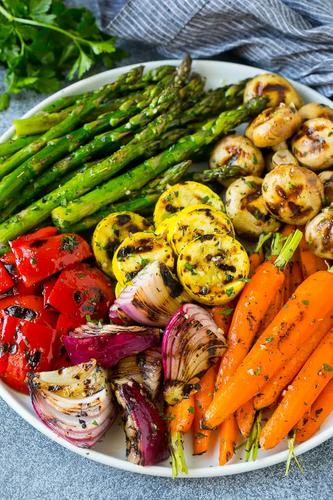 grilled-vegetables-3-jpg