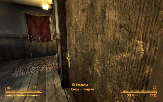 Fallout-NV-2019-05-27-14-27-46-48