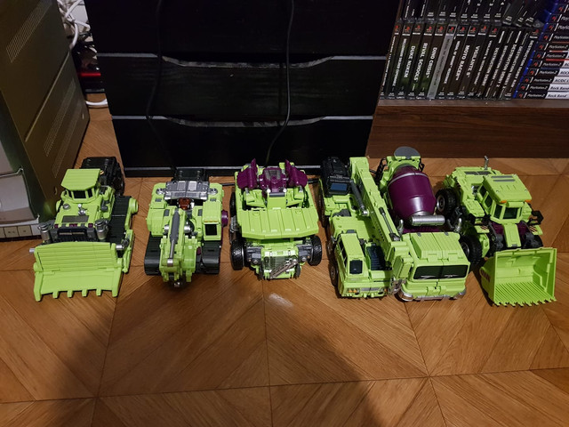 Constructicons-03