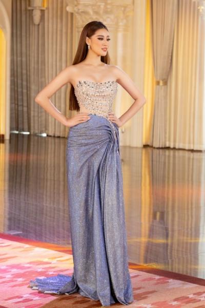 Tap-1-Road-To-Miss-Universe-202043-1280x768.jpg