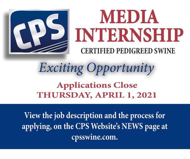 21-CPS-Media-Internship
