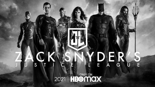 justice-league-hbo-max