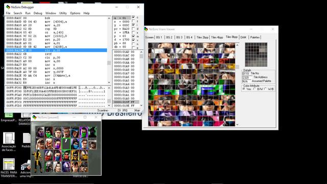 Debug-sns-emulador.jpg