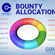 Bounty-Allocation