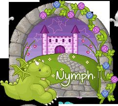dragonscene-mf-rpp-nymph