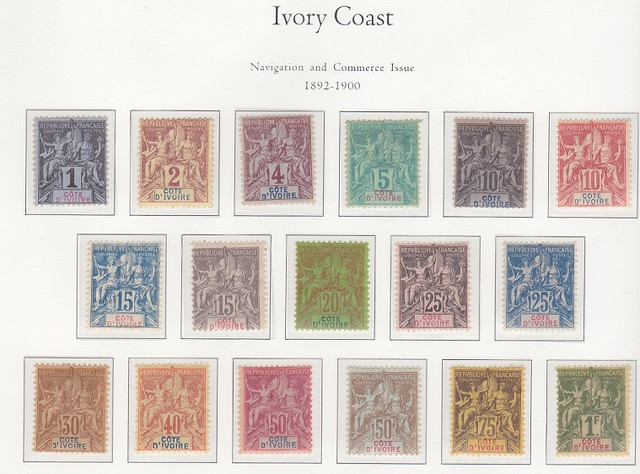 ivory-coast-page-1-top
