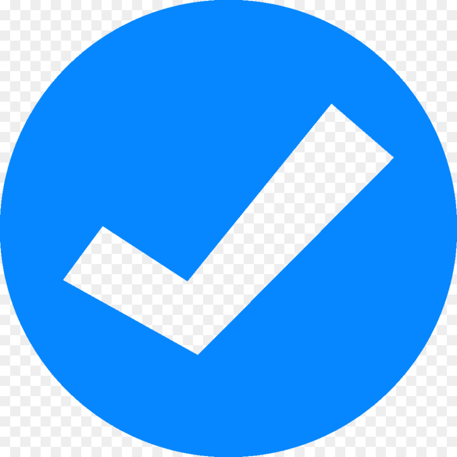 kisspng-social-media-logo-organization-green-tick-5abe6ea9cf6765-0021371015224296098495
