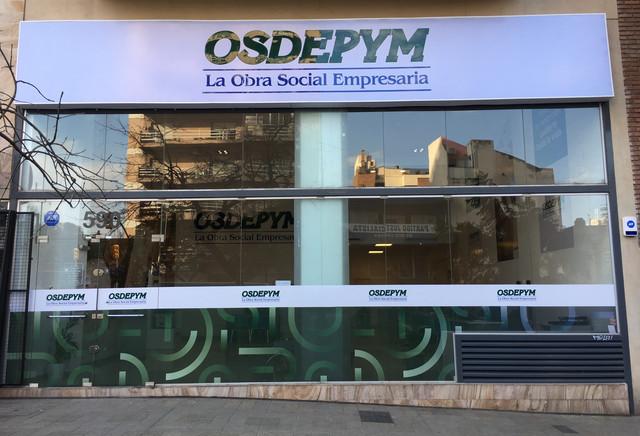 OSDEPYM22