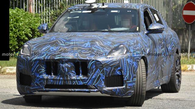 2021 - [Maserati] Grecale  - Page 4 B64-D948-D-EF73-4939-A8-BC-3733-E0-D5-A34-F