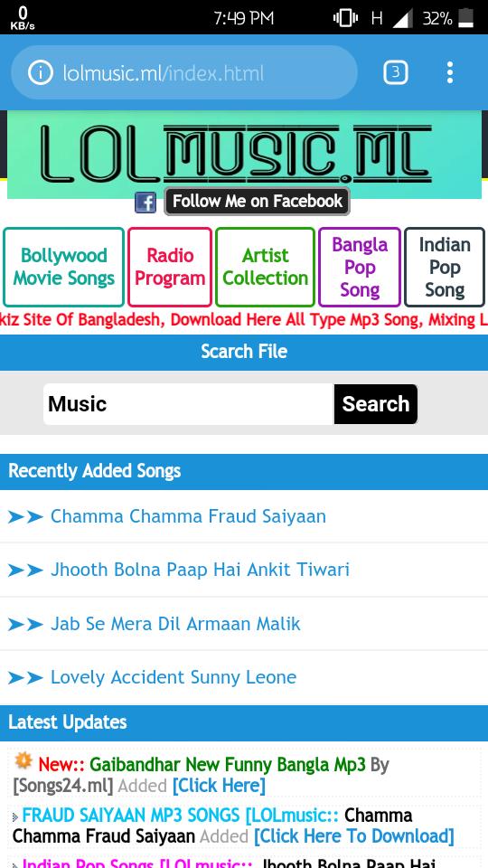 Download Css Code Like M Sumirbd Mobi Txt Best Download Wap Portal