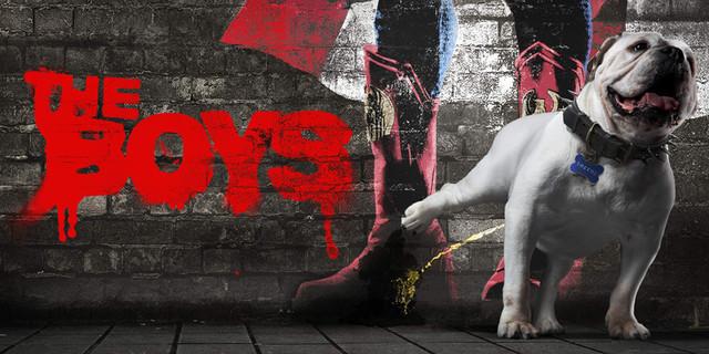 the-boys1