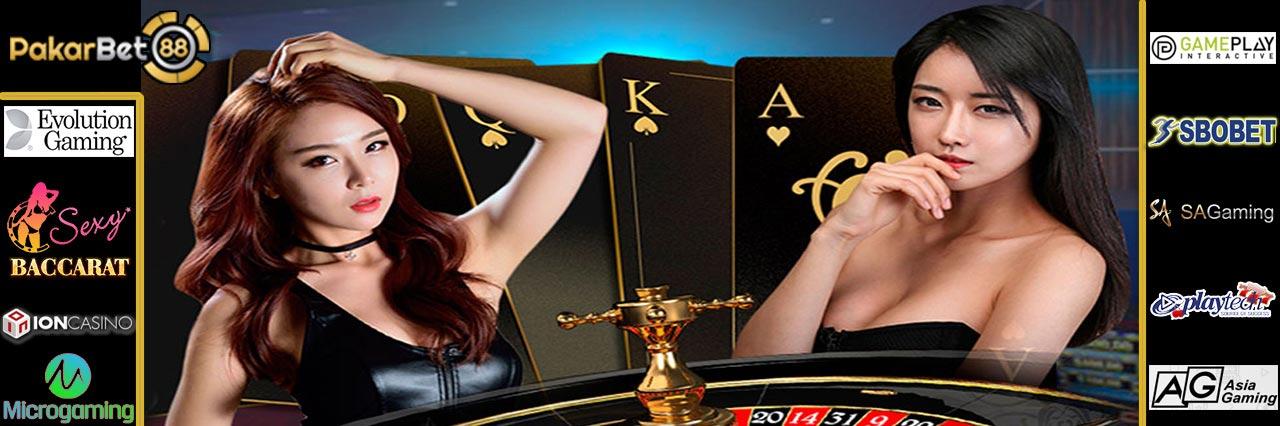 live-casino-online-Indonesia