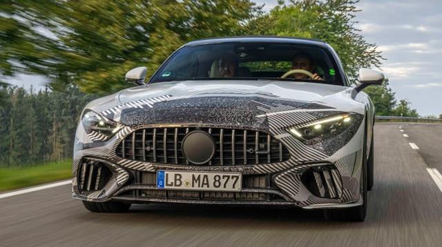2021 - [Mercedes] SL [R232] - Page 8 1-D8-D00-C3-CB40-4-A43-BEEA-79-CF1-BCF7-E7-F