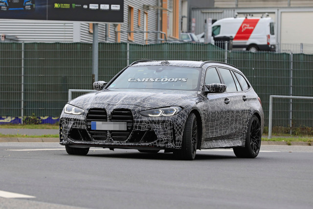 2020 - [BMW] M3/M4 - Page 23 E852-D7-AB-0-FAB-4-AF0-B84-C-1583-F74176-C0