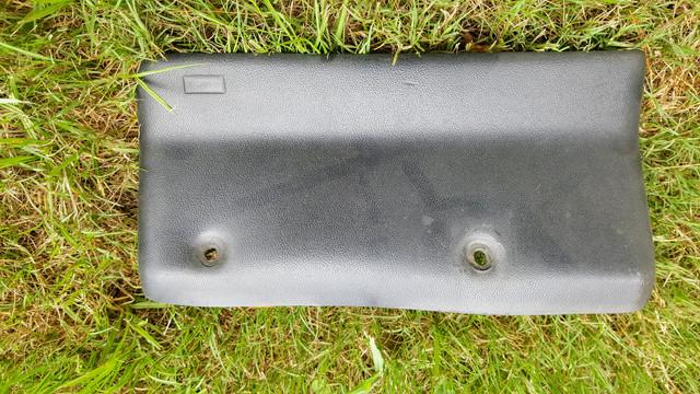 WTS K100 Parts (Fairings, Paneers, Top Case, etc.) 20190609-143222