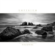 EMPYRIUM-The-turn-of-the-tides-2014