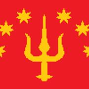 Flag Kodan