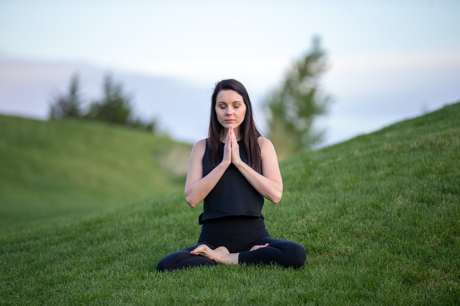 Do's & Don'ts of Meditation for Beginners – How to Get Started as A Meditator