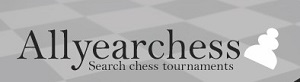 All Year Chess