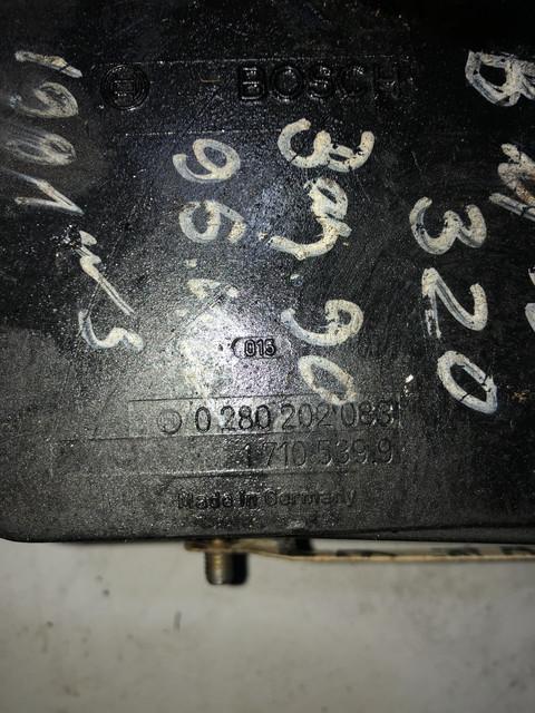 IMG-7436.jpg