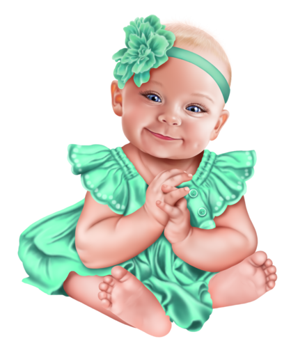baby-with-a-kitten-png6.png