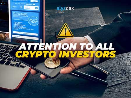 AlysDax - alysdax.com
