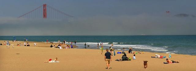 Bay-Area-beach-JOSH