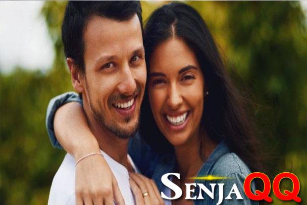 Agar Bahagia dan Minim Konflik, 7 Hal ini Harus Diterapkan Pasangan