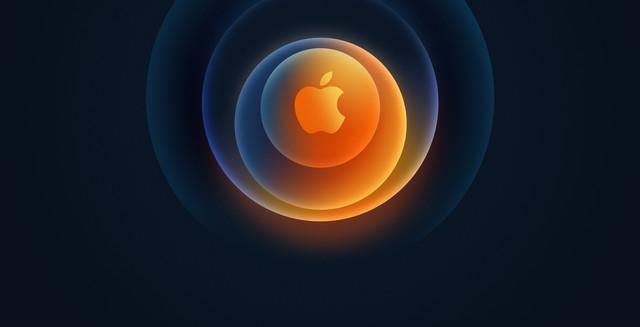Hi-Speed-wallpapers-Apple-Event-October-2020-i-Download-Blog-ispazio-desktop