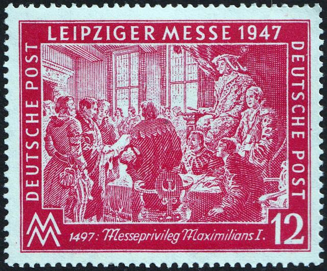 1947-Leipzig-Fair-Sc-580