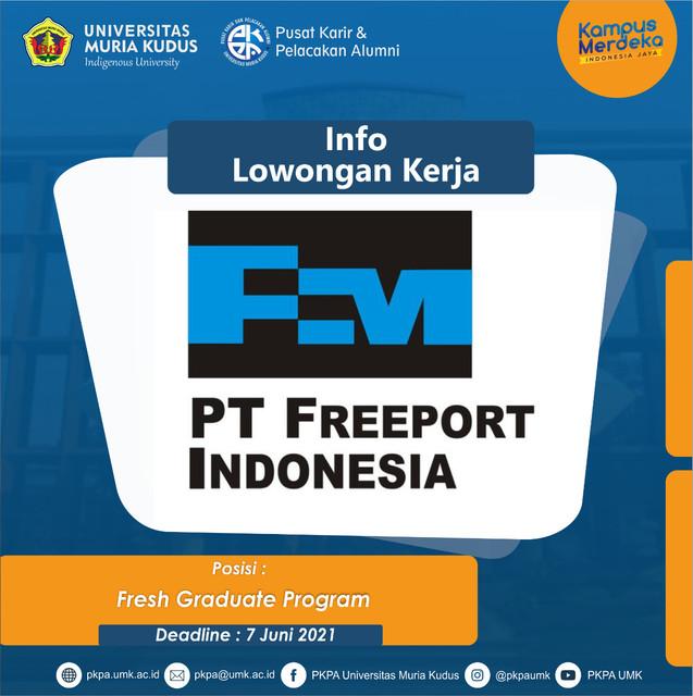 freeport1