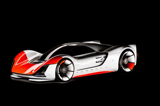 [Actualité] Porsche  - Page 9 75-E2-DA96-E076-4-BCC-A196-A7-F650-C4-DE92